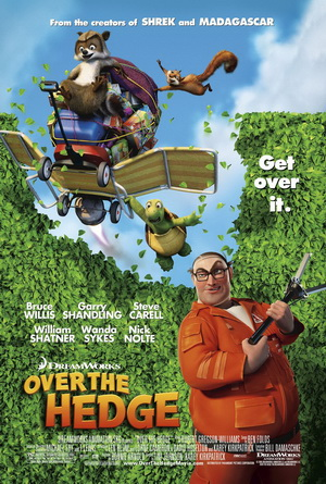 Over_the_Hedge_Poster.jpg