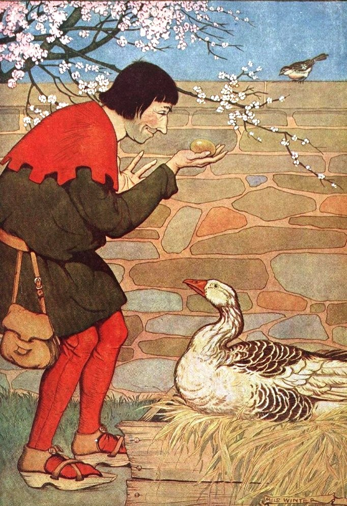 The_Goose_That_Laid_the_Golden_Eggs_-_Project_Gutenberg_etext_19994